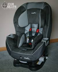 stunning car seat expiration for safety first car seat expiration date