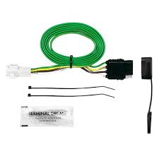 hopkins impulse trailer brake controller wiring diagram wiring journey electric brake control wiring diagram wire