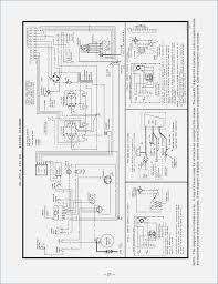 lincoln ac 225 s wiring diagram wiring schematics diagram lincoln 225 s wiring diagram data wiring diagram lincoln ac 225 on off switch lincoln ac 225 s wiring diagram