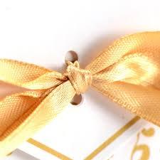 50 X Gastgeschenk Schachtel Geschenkbox Hochzeit Fest Gold Amazon
