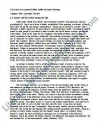 causes of the world war essay home style by richard fenno thesis shakespeare macbeth essay apptiled com unique app finder engine latest reviews market news