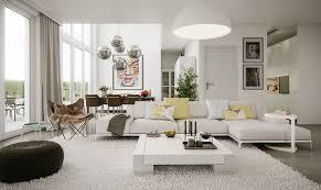 contemporary living room lighting. Living-room-lighting-trends Living Room Design Trends Top 10 Contemporary Lighting