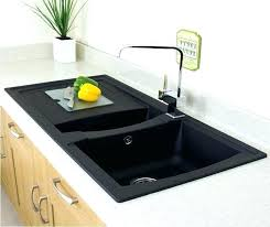 types of kitchen sinks exotic types of kitchen sinks kitchen sink types diffe types kitchen sinks