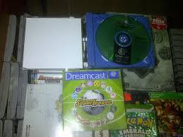 European Super League / Dreamcast / DC - 7532244219 - oficjalne archiwum  Allegro