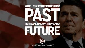 37 Ronald Reagan Quotes On Welfare Liberalism Government And Politics