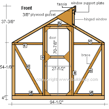 green house plans. PDF Plans Wooden Greenhouse Free Download Wood Projects Chair Green House P