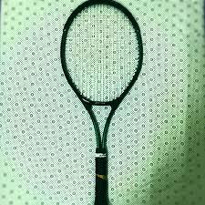 Kason Racket