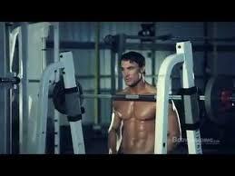 shoulder shred bodybuilding com