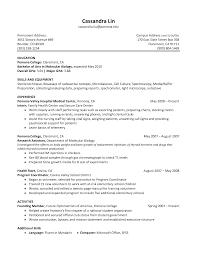 Optometric Assistant Resume Hvac Cover Letter Sample Hvac Cover
