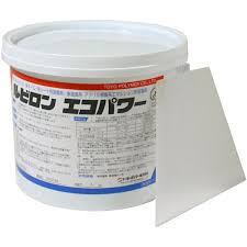and useful tile p tile vinyl flooring soft width wood adhesive ルビロン ecopower 3 kg with クシベラ