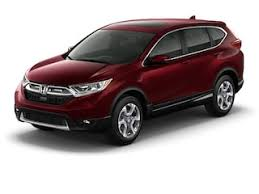2018 honda vehicles. interesting 2018 new 2018 honda crv ex awd suv 2hkrw2h53jh604258 for sale in johnston ri to honda vehicles