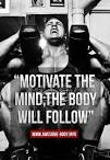Nolvadex for sale bodybuilding motivation
