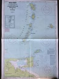 Imray Charts Caribbean Details About Imray Iolaire Caribbean Chart Pack B