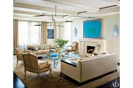 Interior design lighting ideas Contemporary Living Best Living Room Lighting Ideas Architectural Digest Best Living Room Lighting Ideas Architectural Digest