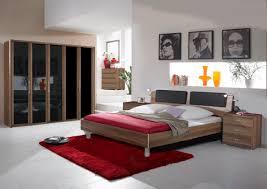 Interior Design Bedrooms top black sofas living room design 69 in furni 125 interior design 5745 by uwakikaiketsu.us