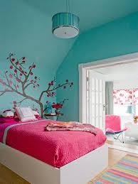 Bedroom New Little Girl Bedroom Paint Ideas Little Girl Bedroom - Little girls bedroom paint ideas