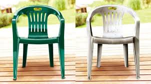 outdoor furniture home depot. Plastic Patio Chairs Home Depot Outdoor Furniture O