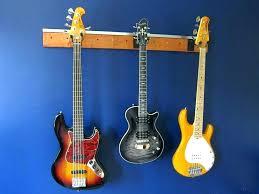 guitar wall hanger excellent guitar wall hangers wall hanger for guitar guitar wall hardwood guitar wall guitar wall hanger