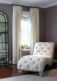 bedroom chair ideas. Simple White Bedroom Chair Lovely Stylish Best Lounge Chairs Ideas On With Ideas. R