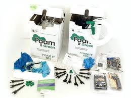 spray insulation diy kits australia how much does foam cost home depot spray insulation diy kits australia foam
