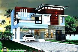 small modern home designs modern home design plans small contemporary homes contemporary house plans modern luxury