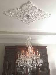 Wohnzimmer Lampe Einzigartig Bauen Selber Lampen Yvnwn0m8o