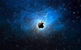 Computer Apple Wallpapers - Top Free ...
