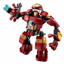 I hope you can imagine the video more fun. Coloring And Drawing Lego Hulk Buster Coloring Pages