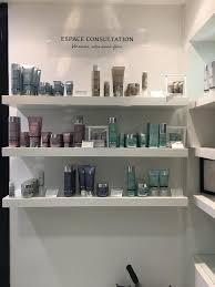 Le Salon L V Coiffeur 18 Rue Jo L Le Theule 78180 Montigny Le