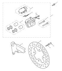 2014 triumph bonneville t100 rear brake caliper disc parts best ti0212002136 m155986sch806416 2014 triumph wiring diagram auto
