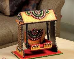 brilliant handmade decorative items home handmade thing for house