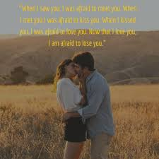 I Will Always Love You Quotes For Him Adorable 48 Most Romantic I Will Always Love You Quotes EnkiQuotes