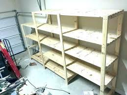 garage storage shelves diy storage shelf best garage storage shelves garage tote storage tote storage shelves garage storage shelves diy