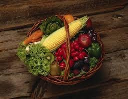 Adevarul despre alimente nutritie sanatoasa si diete