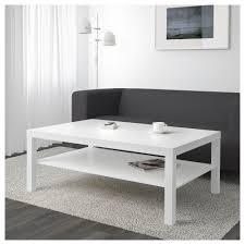 white ikea furniture. LACK Coffee Table - White IKEA Ikea Black Lacquer Furniture I