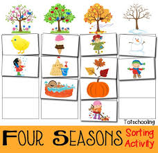 Seasons Charts   guruparents further Weather Clothes Sorting Activity   clothes sorting activity in addition Kindergarten Science Worksheets   Free Printables   Education together with  likewise Observe and keep track of the weather each day with this fun chart in addition  besides Best 25  Preschool seasons ideas on Pinterest   Seasons furthermore  in addition 139 best The Four Seasons images on Pinterest   Four seasons in addition Draw the weather worksheet   teaching <3   Pinterest   Weather also 107 best Weather   Seasons for Preschool images on Pinterest. on preschool worksheets seasons chart