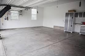 remove flooring from concrete