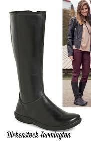 orthotic friendly shoes.  Friendly Orthotic Friendly Boots Throughout Orthotic Friendly Shoes Y