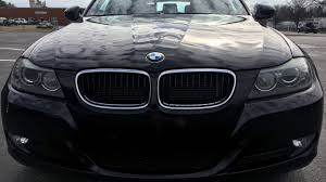 BMW 3 Series bmw 3 series wagon for sale : 2011 BMW 3 Series 328i Wagon for sale in Greensboro Near BMW ...