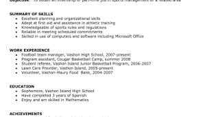 Full Size of Resume:online Resume Help Awesome Free Resume Service Resume  Examples Australian Resume ...