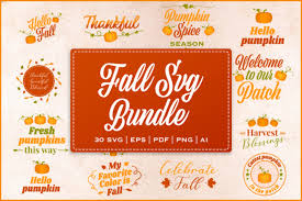 Create your diy shirts, decals, and much more using your cricut explore, silhouette and other cutting machines. 0 Fall Svg Files For Cricut Designs Graphics