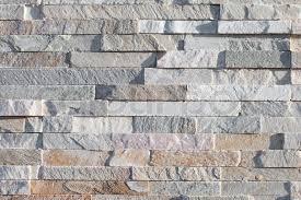 High resolution modern brick wall texture background   Stock Photo    Colourbox