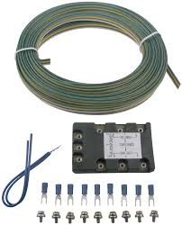 similiar light bulb lamp wiring keywords show details for blue ox bx8869 bulb and socket tail light wiring kit