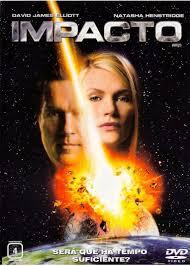 impacto natasha henstridge dvd novo original lacrado r  impacto natasha henstridge dvd novo original lacrado