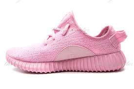 adidas shoes pink and gold. adidas yeezy rose gold shoes pink and g