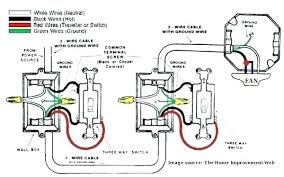ceiling fan switches hunter ceiling fan switches full size of wiring ceiling fan switches light and fan switch 3 way ceiling fan switch wiring diagram unusual light