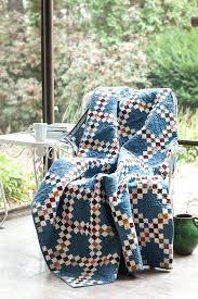 Most Popular Quilt Blogs Most Popular Quilt Patterns Ever Most ... & Most Popular Quilt Patterns Ever Block Friday Irish Chain Quilts Most Popular  Quilt Books Most Common ... Adamdwight.com