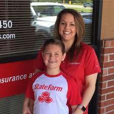 Ashley Havens - State Farm Agent - बीमा दलाल - Mountain Home, Arkansas    Facebook - 2 समीक्षाएँ - 244 फ़ोटो