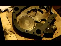 ford ranger 3 0 timing chain replacement part v wmv youtube 2001 Ford Explorer Timing Chain Diagram 2001 Ford Explorer Timing Chain Diagram #100 2001 ford explorer 4.0 timing chain diagram