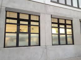 Sichtschutzfolie Fenster Einseitig Durchsichtig Ideen